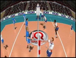 International-Volleyball1-www.download.ir