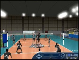 International-Volleyball2-www.download.ir