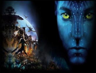 James.Camerons.Avatar.1.[Download.ir]