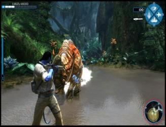 James.Camerons.Avatar.2.[Download.ir]
