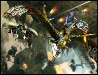 James.Camerons.Avatar.4.[Download.ir]