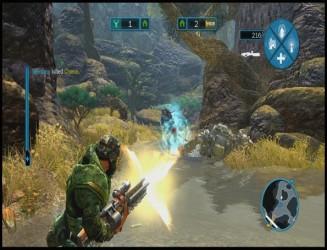 James.Camerons.Avatar.6.[Download.ir]