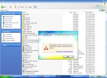 JetFlash.Online.Recovery1-www.download.ir