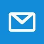 دانلود نرم افزار Kerio MailServer
