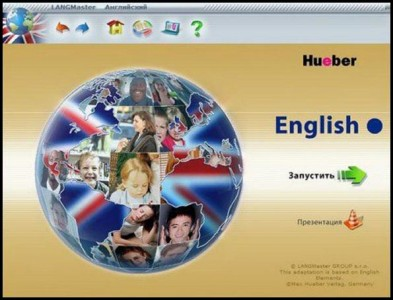 LangMaster English in Action1.download.ir