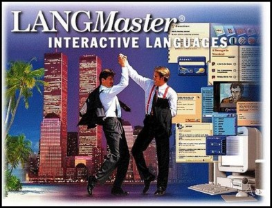 LangMaster English in Action2.download.ir