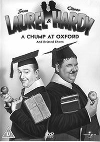 دانلود رایگان مجموعه کامل Laurel & Hardy کمدی لورل هاردی