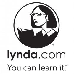 دانلود فیلم آموزشی Lynda Creating Product Shots in 3ds Max