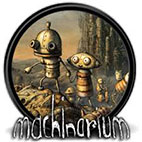 Machinarium.icon.www.download.ir