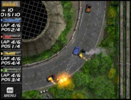 Mad-Car2-www.download.ir