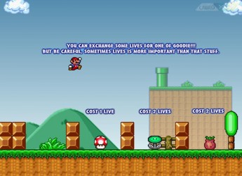 Mario-Forever-4.www.download.ir