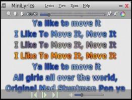 MiniLyrics-2-www.download.ir