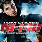 Mission.Impossible.III.icon.www.download.ir
