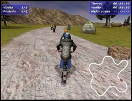 Mofa-Racer1-www.download.ir