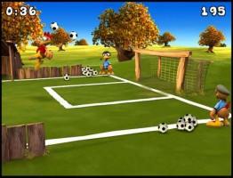 Moorhuhn-Soccer1-www.download.ir