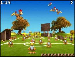 Moorhuhn-Soccer2-www.download.ir