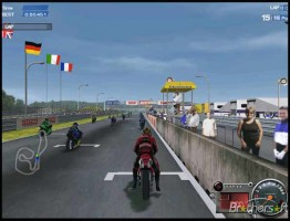 Moto-Racer2-www.download.ir