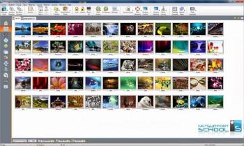 Netop-School-pic3.www.download.ir