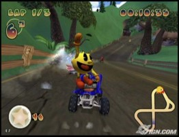 Pacman2-www.download.ir