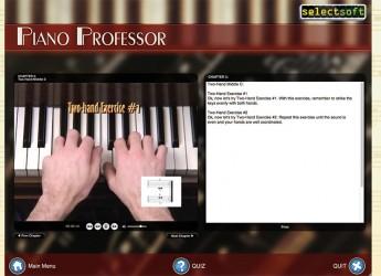 Piano-Professor.www.Download.ir