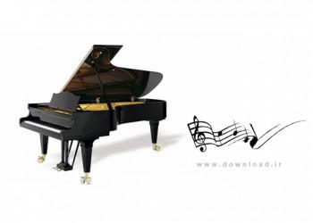 Piano-ringtones.www.download.ir