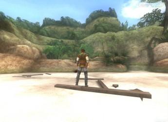 Pirates.The.Legend.of.Black.Buccaneer.3.www.Download.ir