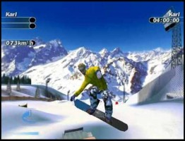 Portable-Snowboard-Super-Jam2-www