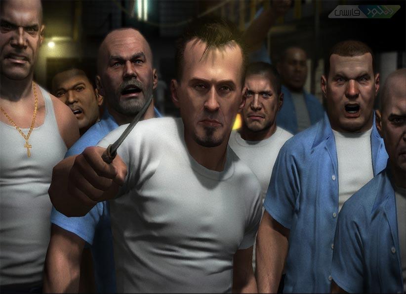 Prison.Break.The.Conspiracy-2.www.Download.ir