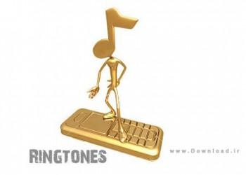 Ring-Tones.www.download.ir