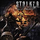 دانلود بازی S.T.A.L.K.E.R. Call of Pripyat نسخه Razor1911