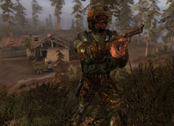 S.T.A.L.K.E.R.Call.of.Pripyat.3.www.Download.ir