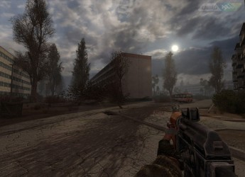 S.T.A.L.K.E.R.Call.of.Pripyat.5.www.Download.ir