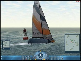 Sail-Simulator1-www.download.ir