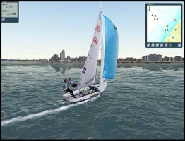 Sail-Simulator2-www.download.ir