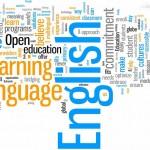 دانلود مجموعه آموزش زبان انگلیسی در خواب