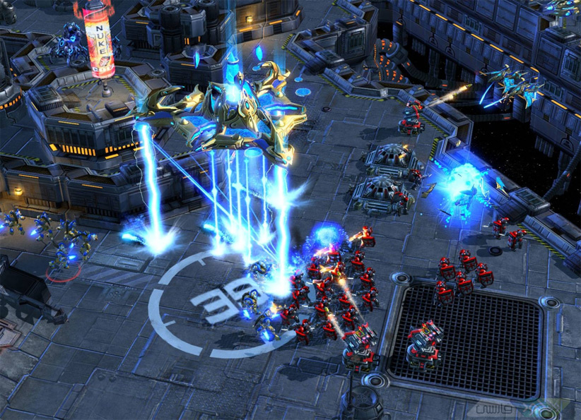 Starcraft.II.Wings.Of.Liberty-2.www.Download.ir