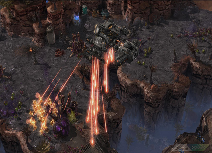 Starcraft.II.Wings.Of.Liberty-3.www.Download.ir