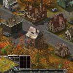 دانلود بازی Sudden Strike برای کامپیوتر