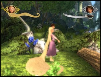 Tangled.The.Video.Game.2.Download.ir