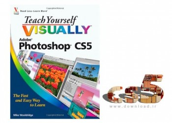 Teach-Yourself-Visually-Adobe-Photoshop-CS5.www.download.ir