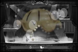 The-Misadventures-of-P.B.-Winterbottom.1.www.download.ir