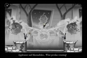 The-Misadventures-of-P.B.-Winterbottom.2.www.download.ir