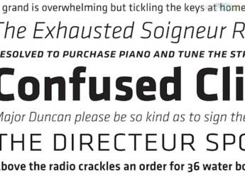 Top-99-Font-For-Designer.www.Download.ir