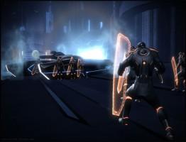 Tron-Evolution.4.www.download.ir