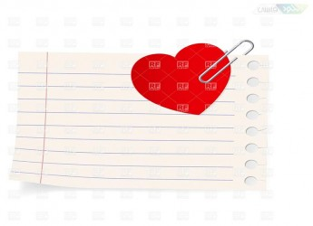Vectore-Letter-Love.www.Download.ir