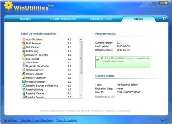 Win-Utilities-7.www.Download.ir