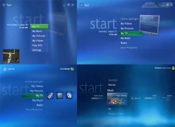 Windows-XP-Media-Cente1r.www.Download.ir