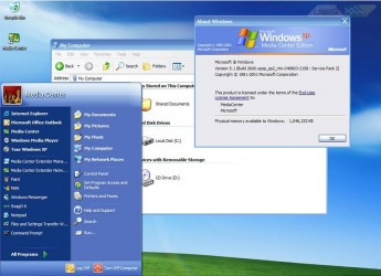 Windows-XP-Media-Center.www.Download.ir