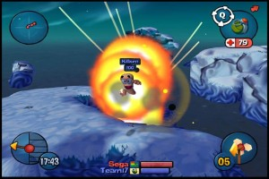 Worms-3D.2.www.download.ir