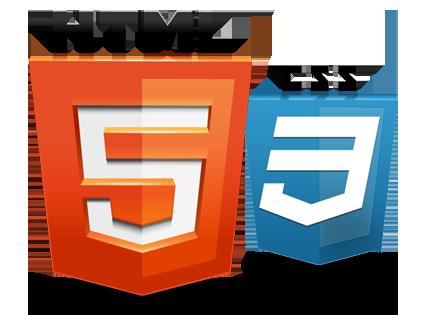 دانلود مجموعه آموزشی HTML5 و CSS3 از شرکت Video2Brain